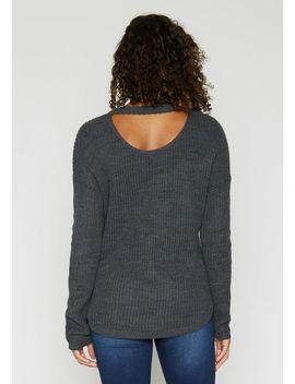 Roxi Gigi Sweater by Alloy