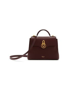 Mini Seaton by Mulberry
