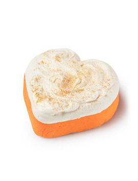 Heart Of Enlightened Expectation by Lush