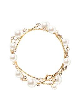 Royal Pearls by Kiel James Patrick