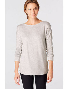Pure Jill Fit Relaxed Top by J.Jill