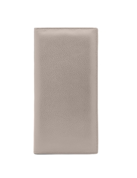 Classic Passport Case by Cuyana