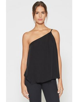 Alaqua Silk Top by Joie
