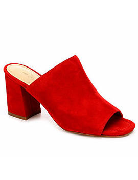 Marc Fisher Dafne by Off Broadway Shoes