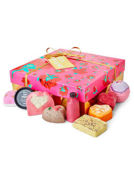 Lots Of Love by Lush