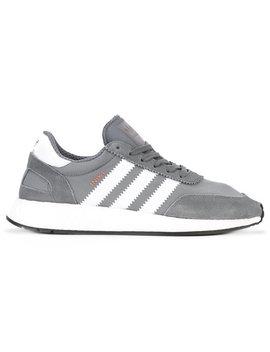 iniki-sneakers by adidas