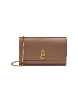Amberley Clutch by Mulberry