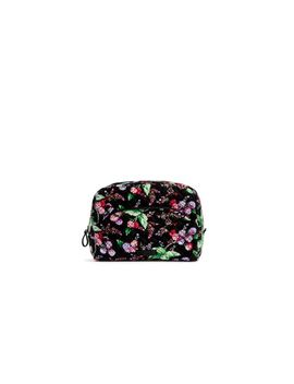 Iconic Large Cosmetic by Vera Bradley