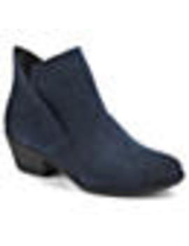 Me Too Zale by Off Broadway Shoes