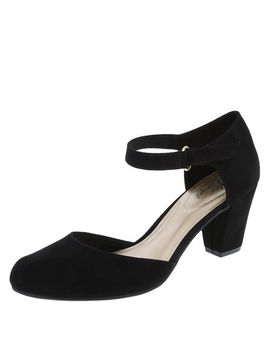 Women's Joan 2 Pc. Pump by Learn About The Branddexflex Comfort