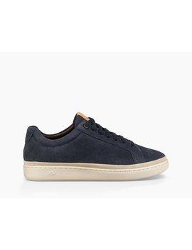Cali Sneaker Low by Ugg