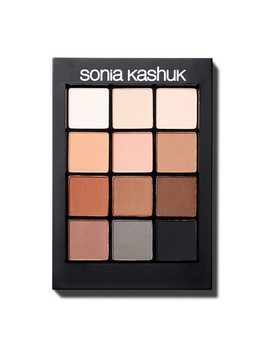 sonia-kashuk®-eye-couture-eye-palette---eye-on-neutral-02 by sonia-kashuk