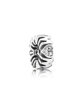 Mother's Pride Spacer by Pandora
