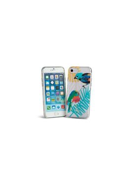 Flexible Phone Case 6/6 S/7/8 by Vera Bradley