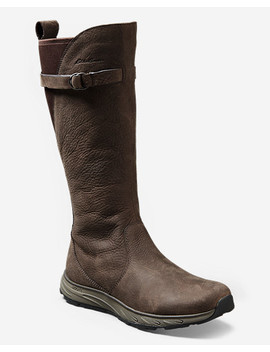 Women's Eddie Bauer Lodge Boot by Eddie Bauer
