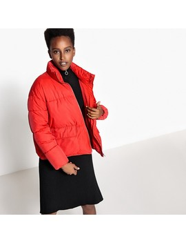 Steppjacke, Oversized Form by La Redoute Collections