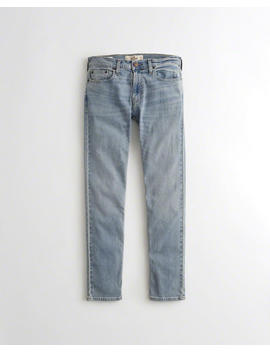 Hollister Epic Flex Skinny Jeans by Hollister