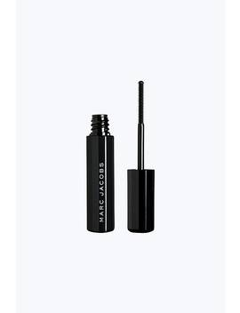 Lamé Noir Ultra Glittering Mascara by Marc Jacobs