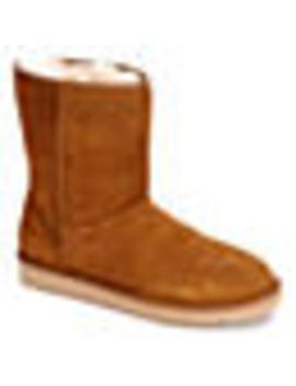 Koolaburra By Ugg Koola Short by Off Broadway Shoes