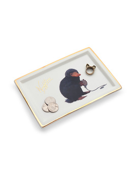 Niffler Coin Tray   Exclusive by Think Geek