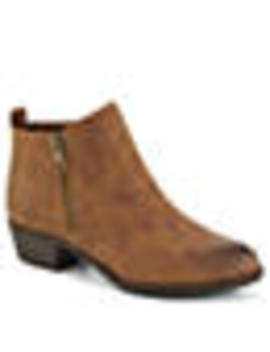 Madden Girl Boleroo by Off Broadway Shoes