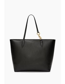 Sherry Tote by Rebecca Minkoff