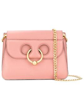 mini-pierce-shoulder-bag by jw-anderson