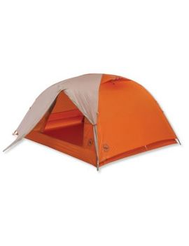 Big Agnes Copper Spur Hv Ul 3 Person Tent by L.L.Bean