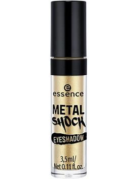 metal-shock-eyeshadow by essence