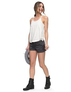 Walk A Day Shorts by Roxy