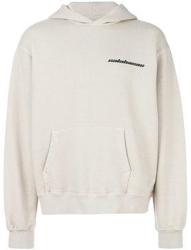 calabasas-print-hoodie by yeezy