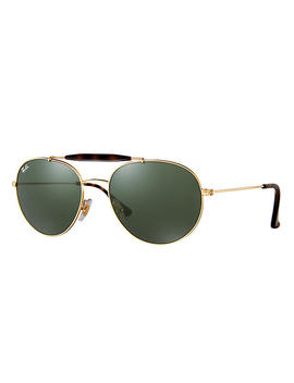 Rb3540 by Ray Ban