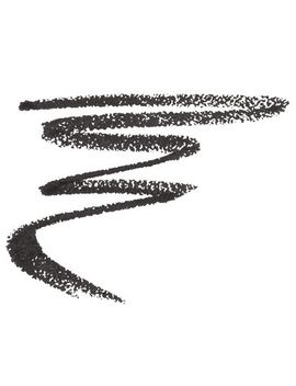 "Always Keepin' It Tight Eyeliner              <Span Class=""Product.Sample.Minicart.Class.Variationdetails""></Span> by Nyx Cosmetics"