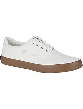 Men's Wahoo Cvo Sneaker by Sperry