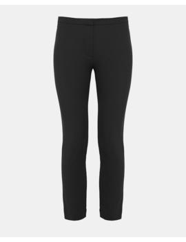 Perform Tech Classic Skinny Pant by Theory