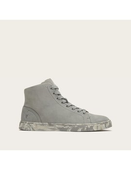 Ivy High Top by Frye