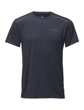 Men's Kilowatt Short Sleeve by The North Face