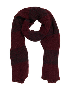 Etoile Parisian Scarf by Superdry