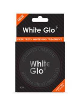 white-glo-activated-charcoal-teeth-polishing-powder-30g by toothpaste
