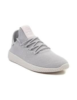 Womens Adidas Pharrell Williams Tennis Hu Athletic Shoe by Adidas