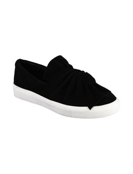 Womens Mia Zahara Slip On Casual Shoe by Read Reviews