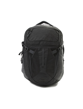 The North Face Recon Backpack by Read Reviews