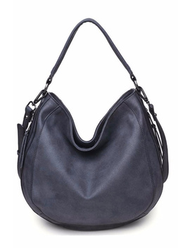 Daniella Bag by Let's Bag It, New York