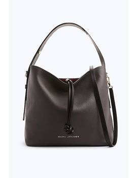 Road Hobo Bag by Marc Jacobs