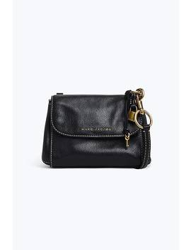 The Mini Boho Grind by Marc Jacobs