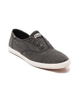 Womens Keds Chillax Casual Shoe by Keds