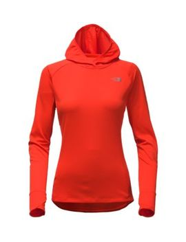 Women's Isotherm Hoodie by The North Face