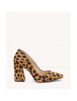 Talise2    by Vince Camuto