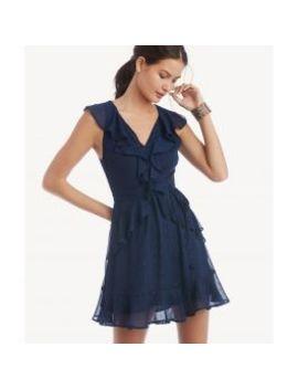 Brynn Dress    by Astr