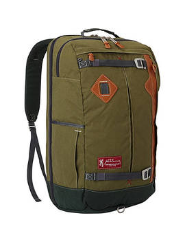 Jackson Carry On Travel Pack by Browning